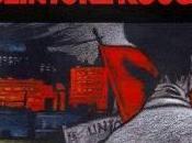 Ceinture rouge Didier Daeninckx, Eric Gutierrez (Nouvelle contemporaine, 2001)