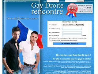 Site de rencontre za gay