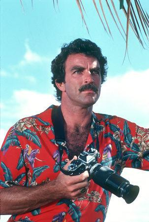 chemise hawaienne tue l amour magnum