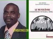 Rudy Mbemba-Dya-Bô-Benazo-Mbanzulu père fondateur Muntuïsme pluriel