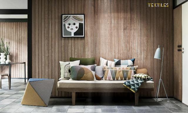 http://media.paperblog.fr/i/571/5719848/nouvelle-collection-ferm-living-L-Dk40Ym.jpeg