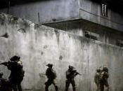 Zero Dark Thirty bande annonce premières photos film traque Laden