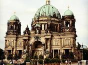 Berlin, cinq après