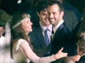 Mariage Natalie Portman, photos