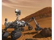 Mars coûteuse curiosité