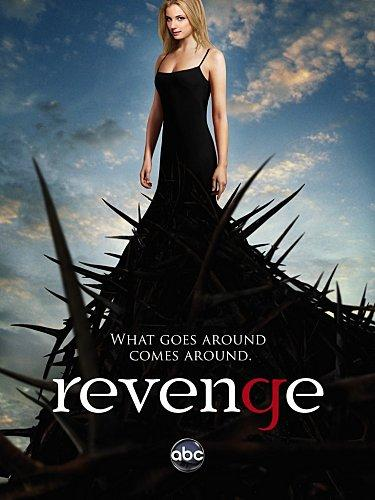 Revenge-Season-1-UPDATE-HQ-Promotional-Poster-revenge-tv-sh.jpg