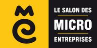 Sur votre agenda : 14ème Salon des micro-entreprises, les 09, 10 et 11 octobre 2012 à Paris