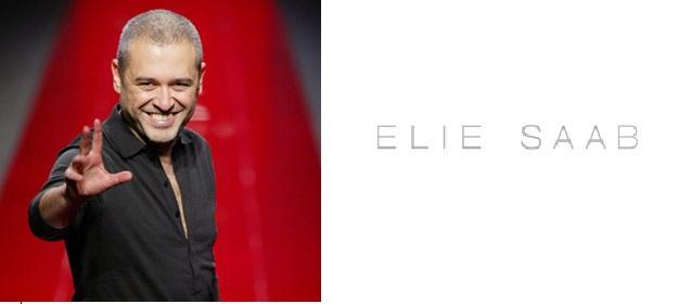 Un défilé d'Elie Saab au Maroc pour bientôt.