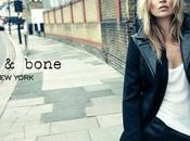 Kate Moss Bone