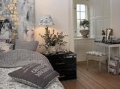 Idées déco pour jolie chambre épurée