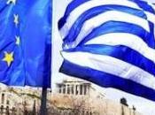 Est-ce faillite Grèce serait vraiment catastrophe?