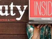 Beauty Inside, projet film participatif international