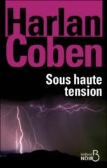 Cover Sous haute tension.jpg