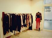 interior coleccion Otoño/Invierno 2012-2013 Antik Batik