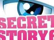 Secret Story Télé Réalité plus détestée Français