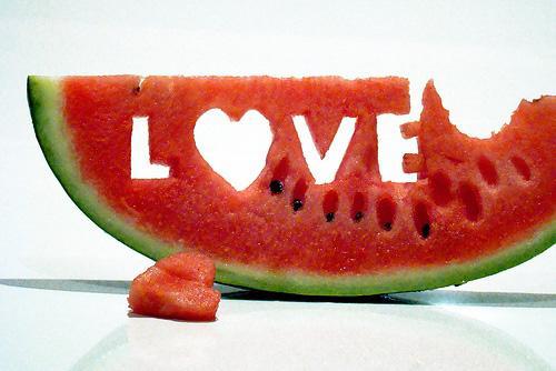 Connaître les 3 composantes de l'amour pour mieux aimer