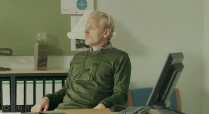 pilote-dan-rita-dramedie-familiale-attachante-L-iv0347.jpeg