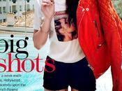 Kristen Stewart quitte l'Aventure Cali.