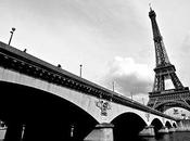 Vente enchères mobilier restaurants Tour Eiffel