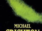 Proie, Michael Crichton