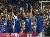 Bleues argent basket, sacre Américaines