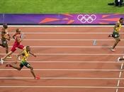 2012 Bolt, photographe