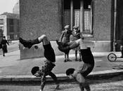 Frères 1934