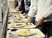 Espagne taxe pour apporter panier-repas cantine scolaire