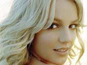 Christina Aguilera parle rivale Britney Spears
