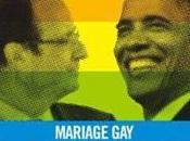 boîte Pandore mariage homosexuel