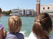 Venise pour enfants