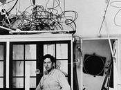 Calder génial bricoleur.