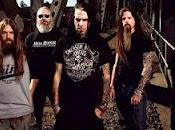 L'Instant metal juin 2012 dernière l'année