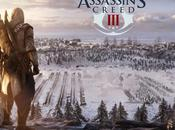 [Bande Annonce] Assassin's Creed Bataille Navale