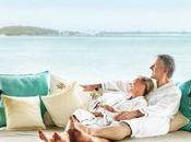 grandes vacances sont-elles mauvaises pour santé