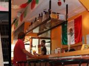Tacos Chipotludos
