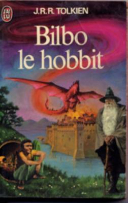 """a paper on bilbos development in j r r tolkiens the hobbit The novel """"the hobbit,"""" written by j r r tolkien is about bilbo baggins,  this  by contrasting bilbo's personal growth with the clear lack of development shown ."""