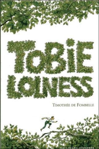 Livre 12 : Tobie Lolness