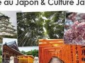 Pré-commande Ebook Japon Kanpai