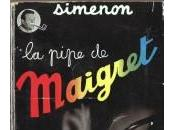 Jules Simenon