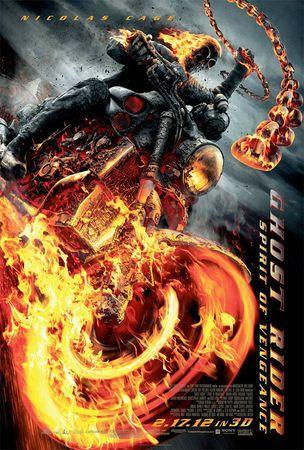 ghost-rider-2-l-esprit-de-vengeance-2646-2010635789