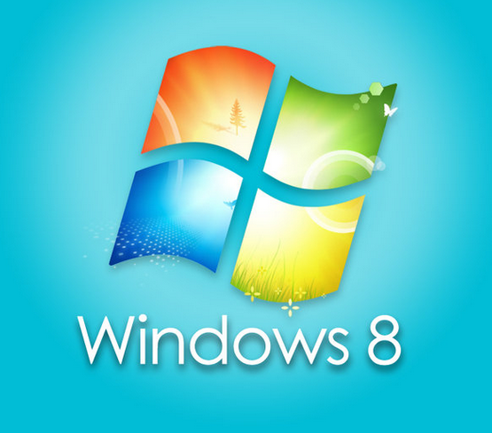 Telecharger theme windows 8 pour windows 8 gratuit - Open office windows 8 gratuit telecharger ...