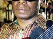 André Marie Talla ouvre école musique Douala