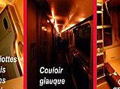 Avec SNCF tout possible Sans Odeurs