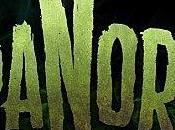 [info] l'Etrange Pouvoir Norman cinéma août