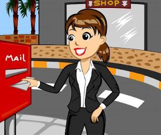 Conquérir des prospects : 6 astuces pour booster le taux d'ouverture de vos emailing