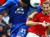 Everton Opération reconquête (épisode