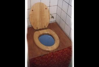 comment fabriquer soi m me des toilettes s ches d couvrir. Black Bedroom Furniture Sets. Home Design Ideas