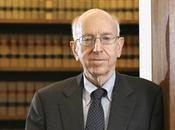 Droit, rationalité morale apports l'analyse économique droit