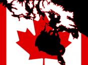 Canada élus loins peuple